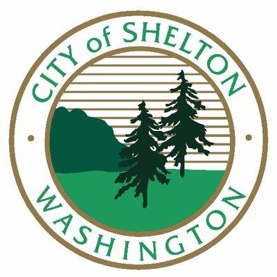 City Of Shelton On Twitter The Kimudo Class At The Shelton Civic