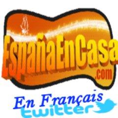 espanaencasafr