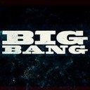 BIG BANG!応援したい! (@014_big) Twitter