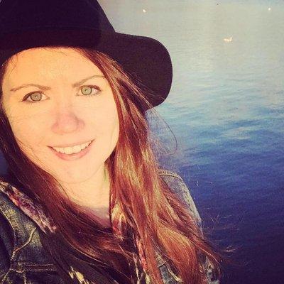 Amanda McGrath on Muck Rack