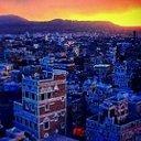 ظبي اليمن (@5c4bf852df7141b) Twitter