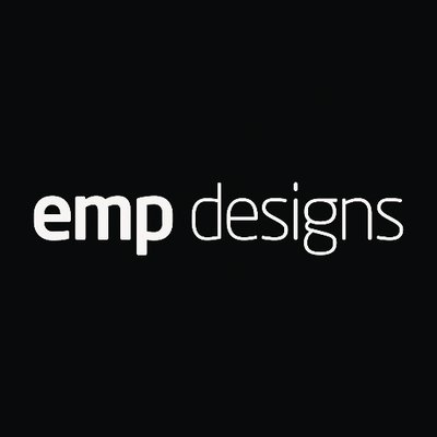EMP Designs on Twitter  Roxi Lite portable film set light u0026 bell. #lighting #lightingdesign #filmlighting #setlighting #lightingsystems #portablelightingu2026 ...  sc 1 st  Twitter & EMP Designs on Twitter: