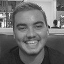 Wesley Craig Selley - @CraigSelley - Twitter