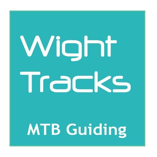 Wight Tracks (@wighttracks) | Twitter