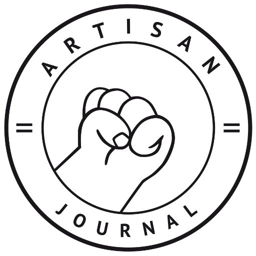 Image result for artisan journal