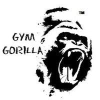 GymGorilla.