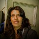 adriana caicedo - @adriacarod - Twitter