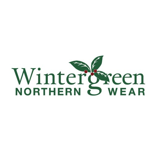 Wintergreen Northern Wear