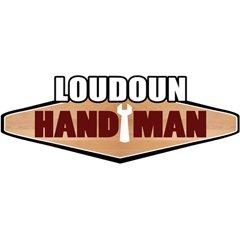 Loudoun Handyman