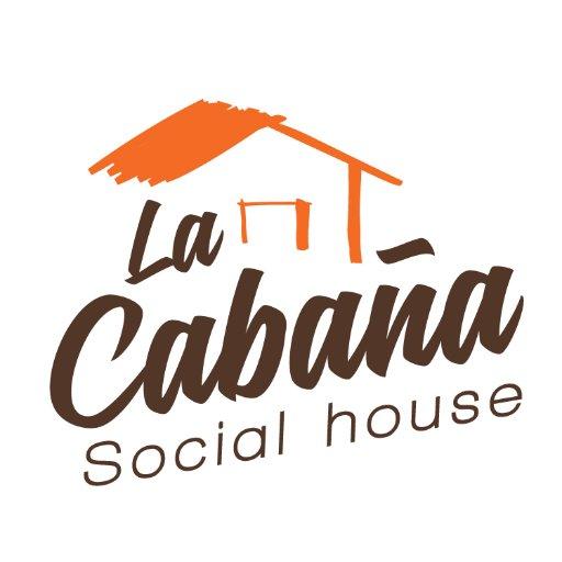 Cabaña C Terraza Bar On Twitter La Mejor Atención Y Comida