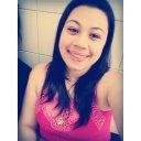 Alejandra Carolina (@isthataleja) Twitter