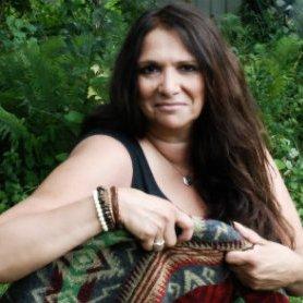 Donna Adinolfi on Muck Rack