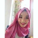 Alisa Fitria Rahma (@099alice) Twitter