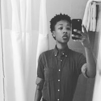 Samira Wiley | Social Profile
