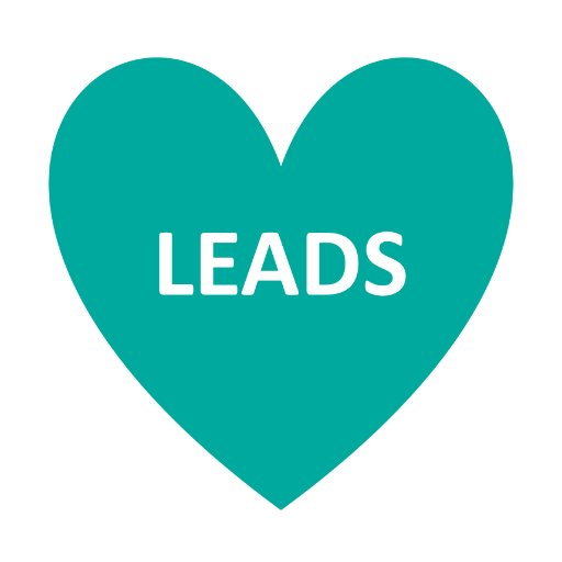 Love Your Leads