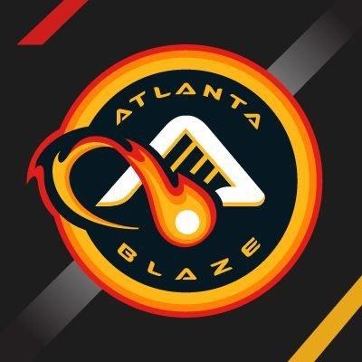 @AtlantaBlaze