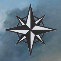 The Trafalgar Group ( @trafalgar_group ) Twitter Profile