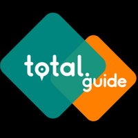 Total.guide