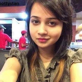 Aarusha
