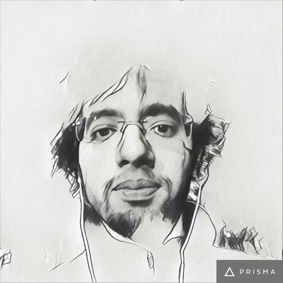 Abhiraj Darshankar (@AbhirajDap) Twitter profile photo