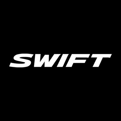 "Maruti Suzuki Swift on Twitter: ""Badminton World ..."