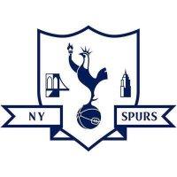 New York Spurs