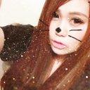 masumi♡ (@1196ms00) Twitter