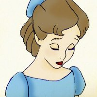 Wendy Darling | Social Profile
