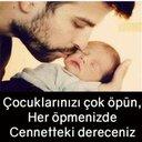 İsmail Küçük (@02Ismailk) Twitter