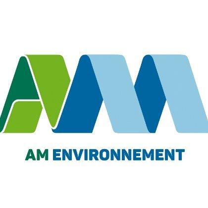 @amenvironnement