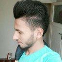 ahmet efe (@1968ahmetefe) Twitter