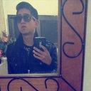 Leonardo M (@11LeoM11) Twitter