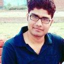 Pradyumn Dixit (@119d623d2da6458) Twitter