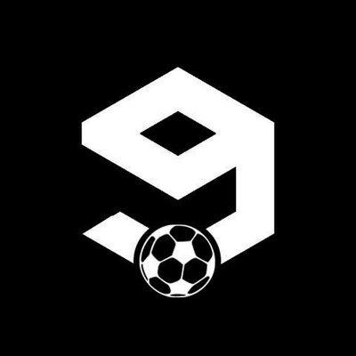 9GAG Football  ⚽