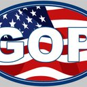 #GOP (@13Ches) Twitter