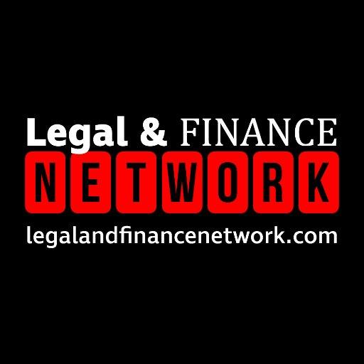 Legal&FinanceNetwork