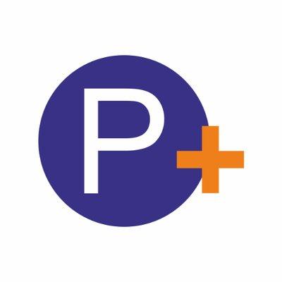 Многопоточный PHP парсер. Поддерживает списки парсер на php curl, proxy, rolling curl, parser.