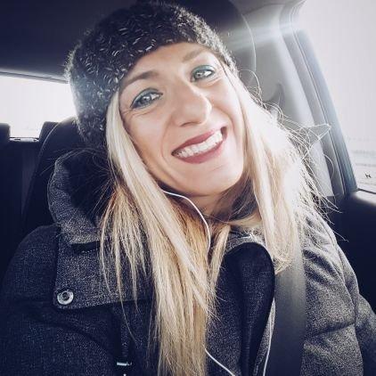 Valentina   Cappio Profile Image
