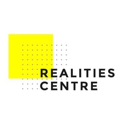 Realities Centre