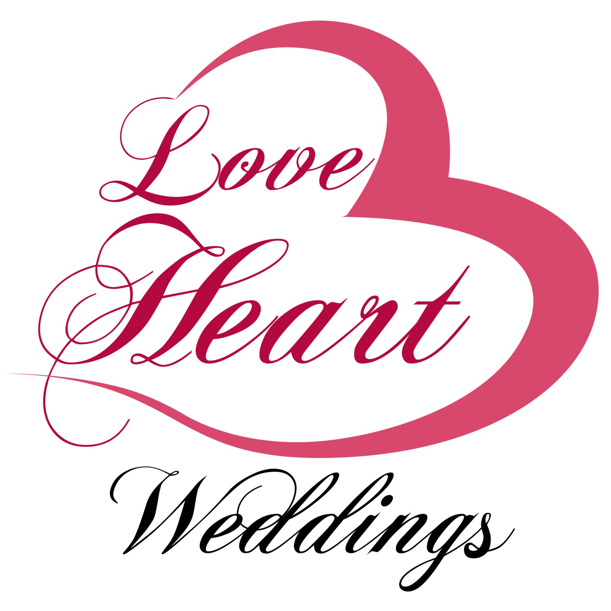 Love Heart Weddings (@loveheartcrete)  Twitter. Wide Band Rings. Flower Bouquet Engagement Rings. Twist Engagement Rings. Famous Women's Engagement Rings. Aniversary Rings. Pancharatna Rings. Northern Rings. Invisible Engagement Rings