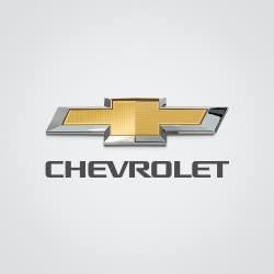 @Chevrolet_ve