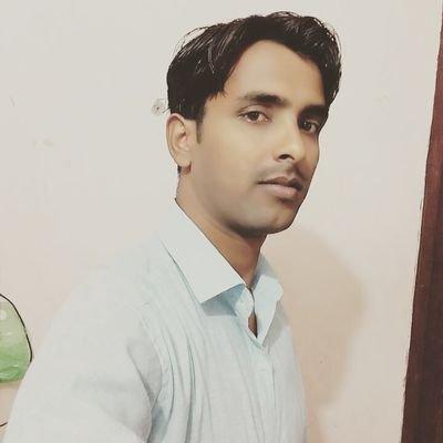 sandeep.k.dwivedi (@d1911004) Twitter profile photo