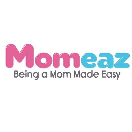 @MomeazShop
