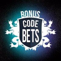 BonusCodeBets