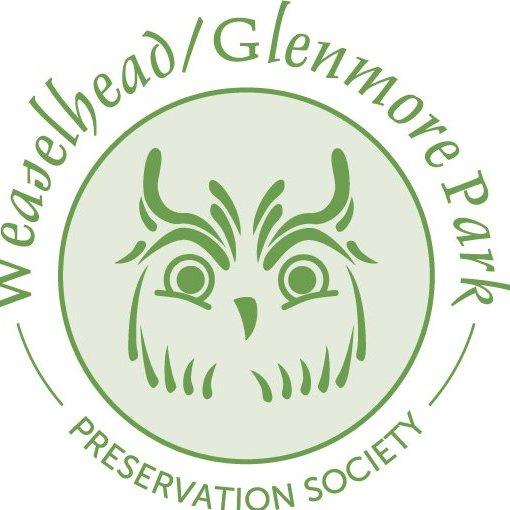 Weaselhead Society