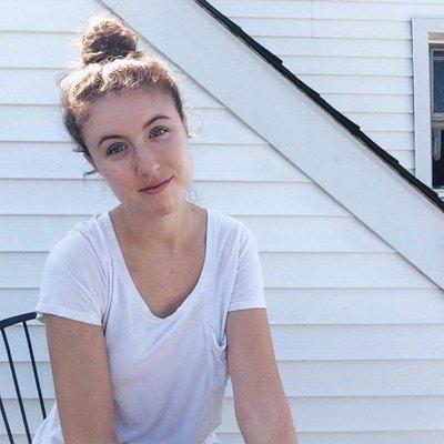 Lauren Dubinsky on Muck Rack