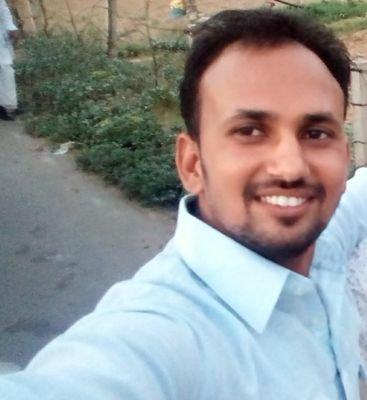 Manohar Singh salary