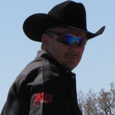 Cowboy Hats  Sheplers