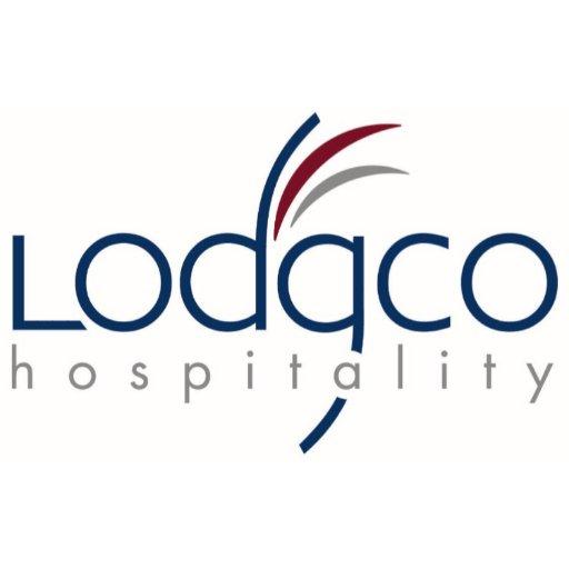 LodgcoHospitality on Twitter: