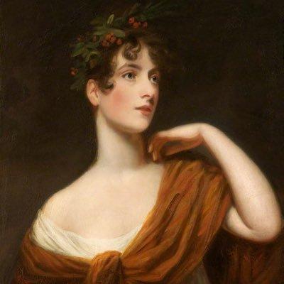 Mary Wollstonecraft (@therealmarywoll)   Twitter Feminist Symbol